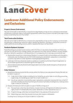 Policy-endorsements-thumbnail
