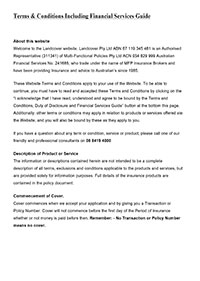 Terms-and-Conditions-img