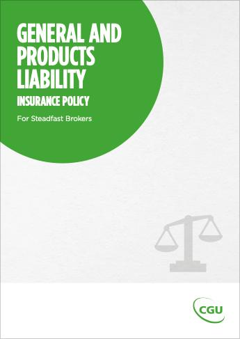 policy-wording-thumbnail